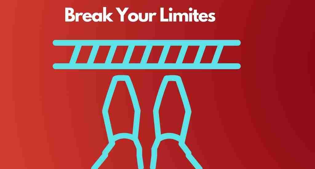 build your limites
